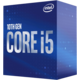 Intel Core i5-10400  + Marvel's Avengers Gaming Bundle