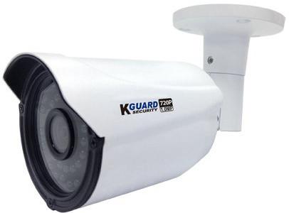 KGUARD WA713APK
