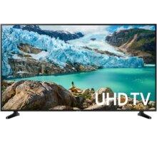 Samsung UE50RU7092 - 123cm