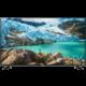Samsung UE55RU7092 - 138cm  + Vyzkoušejte Samsung TV na 90 dní zdarma