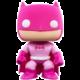 Figurka Funko POP! DC Comics - Batman BC Awareness