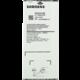 Samsung EB-BA510ABE baterie 2900mAh Li-Ion pro Samsung A510 Galaxy A5 2016 (Bulk)