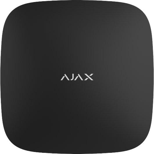 BEDO AJAX Hub, černá