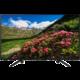 Sony KDL-43RF455 - 108cm  + Voucher Be a Gamer - 10x 100 Kč (sleva na hry nad 999 Kč)