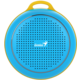 Genius SP-906BT, 3W, bluetooth 4.1, modrá