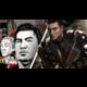 Herní klasiky, které by si zasloužily pokračování #2: Tajní agenti a hongkongští gangsteři