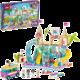 LEGO® Friends 41430 Aquapark