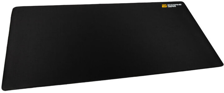 Endgame Gear MPJ-1200, černá