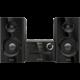 Philips BTD2180/12