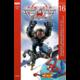 Komiks Ultimate Spider-Man a spol., 16.díl, Marvel
