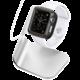 Spigen S330 Apple Watch Stand