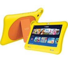 Alcatel TKEE MINI, 1,5GB/16GB - 8052-2AALCZ4