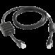 Zebra adaptér k nabíječce pro MC33/TC25