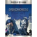 Puzzle Dishonored 2 - Throne (Good Loot)