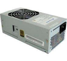 Fortron FSP300-60SGV - 300W 9PA300DK08