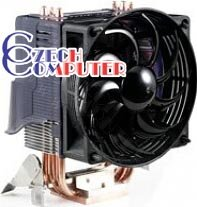 CoolerMaster RR-DCH-S9U1 Hyper TX