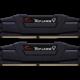 G.Skill RipJaws V 32GB (2x16GB) DDR4 3600 CL16