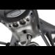 DJI kvadrokoptéra - dron, Phantom 4 PRO+ Obsidian Edition, 4K Ultra HD kamera