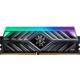 ADATA XPG SPECTRIX D41 8GB DDR4 3200, wolframová