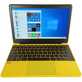 Umax VisionBook 12Wa, žlutá