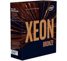 Intel Xeon Bronze 3106 - BX806733106