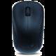 Genius NX-7000, černá