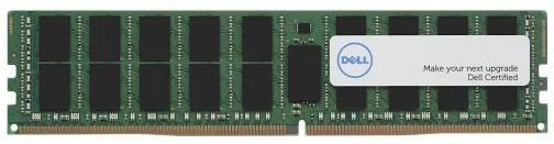 Dell 16GB DDR4 2400 ECC pro PowerEdge R(T) 130/ 230/ 330/ Precision T3420/ T3620