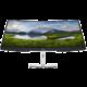 "Dell Professional P3421W - LED monitor 34"""