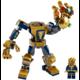 LEGO® Marvel Super Heroes 76141 Thanosův robot