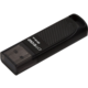 Kingston USB DT Elite G2 64GB