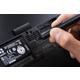 Wacom Intuos Photo Pen&Touch S, černá