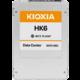 """KIOXIA KHK61RSE960G, 2,5"""" - 960GB"""