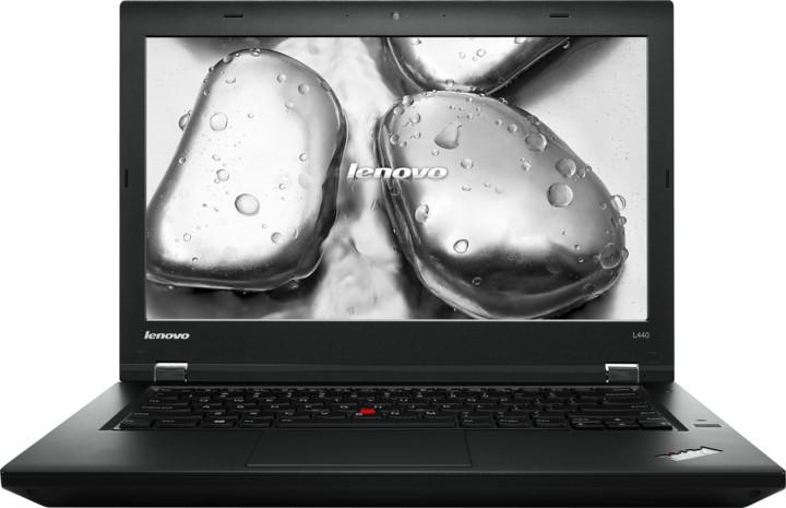 Lenovo ThinkPad L440, W7P+W8P