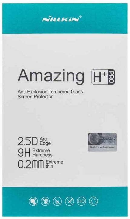Nillkin Tvrzené Sklo 0.2mm H+ PRO 2.5D pro Samsung J530 Galaxy J5 2017