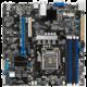 ASUS P11C-M/10G-2T - Intel C242
