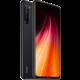 Xiaomi Redmi Note 8T, 4GB/64GB, Moonshadow Grey  + 500Kč voucher na ekosystém Xiaomi + DIGI TV s více než 100 programy na 1 měsíc zdarma