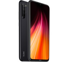 Xiaomi Redmi Note 8T, 4GB/64GB, Moonshadow Grey - 25944