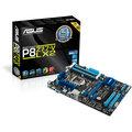 ASUS P8Z77-V LX2 - Intel Z77
