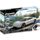 Playmobil Limited Edition 70765 Porsche Mission E