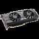 EVGA GeForce GTX 1060 SSC GAMING, 6GB GDDR5  + Voucher až na 3 měsíce HBO GO jako dárek (max 1 ks na objednávku)