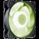 GELID Solutions Radiant RGB 12025