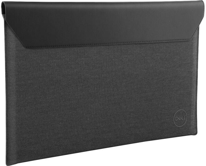 """Dell pouzdro Premier Sleeve pro notebook 14"""", černá"""