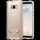 Spigen Crystal Hybrid pro Samsung Galaxy S8, glitter gold