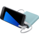 Samsung EB-PA710B Kettle 10200 mAh, modrá