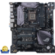 ASUS ROG MAXIMUS IX APEX - Intel Z270