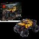 LEGO® Technic 42099 RC Extrémní teréňák 4x4 Xbox Game Pass pro PC na 1 měsíc zdarma