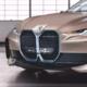 Hans Zimmer vdechl elektromobilům BMW nový zvuk