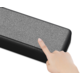 Sony HT-MT500, 2.1, černá