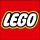 300Kč slevový kód na LEGO (kombinovatelný)