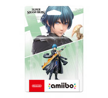 Figurka amiibo - Byleth (Super Smash Bros.) - 045496380953